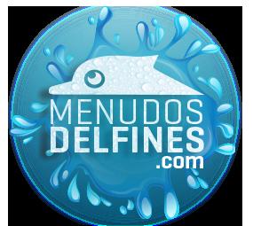 menudos_delfines_fx