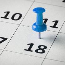 calendario_icon