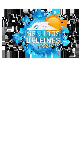 delfines_verano_logo_inscripcion