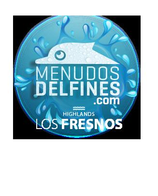 form_fresnos