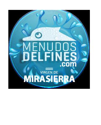 form_mirasierra