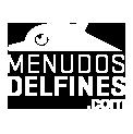 logo_delfines_retorno