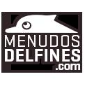 logo_delfines_retorno_sombra