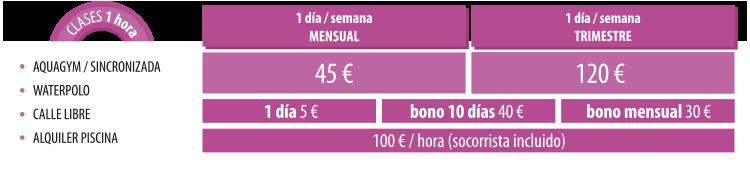 precios_02