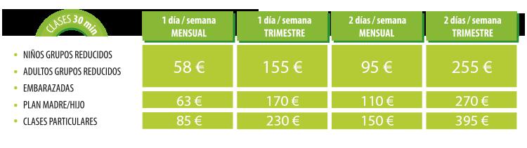 precios_Febrero_2021