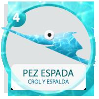 04_pez_espada_ON
