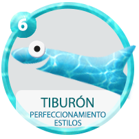 06_tiburon_ON_ok