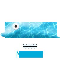 07_delfin