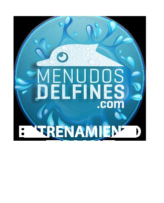 logo_entrenamiento personal