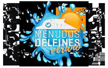 menudosdelfines_logo_verano_mini