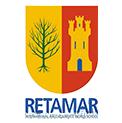 logo_retamar_piscina_ok