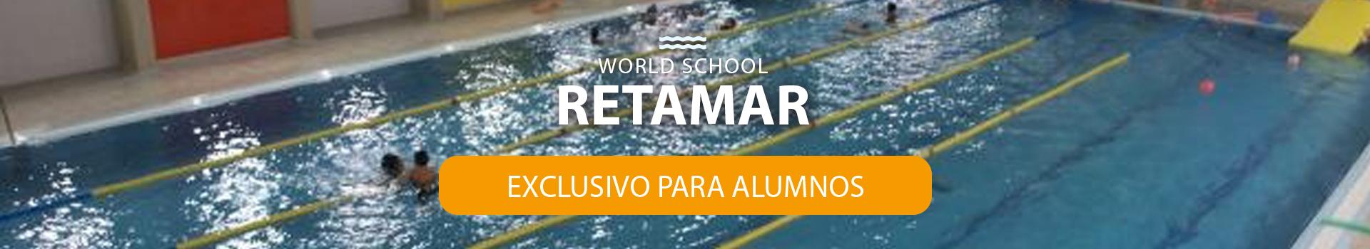 piscinas_home_retamar_hover